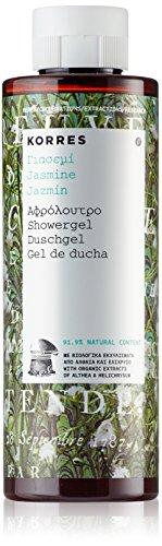 korres-jasmine-showergel-250-ml