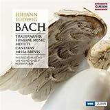 Johann Ludwig Bach