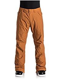 Quiksilver Estate Pantalon de ski Homme