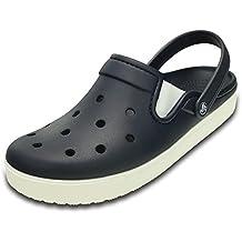 Crocs Citilane Clog, Zuecos Unisex, Null,