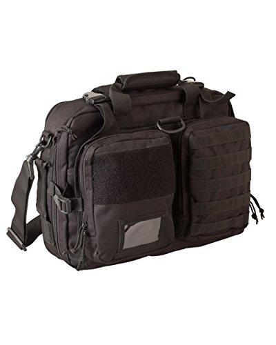militaire-navigation-bag-messager-de-lordinateur-portable-tactique-armee-fourre-tout-noir