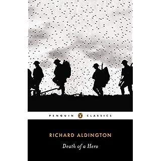 Death of a Hero (Penguin Classics)