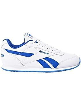 Reebok Bs8009, Zapatillas de Deporte Unisex niños