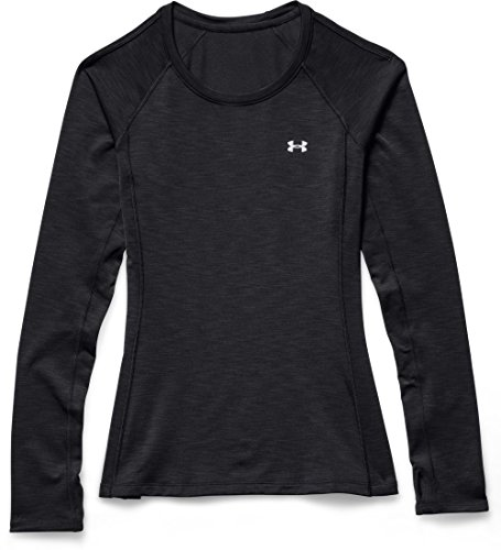 Under Armour Damen Fitness T-Shirt und Tank