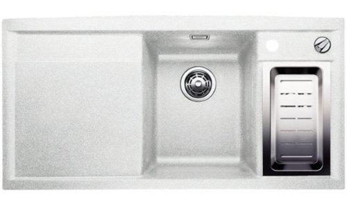 Preisvergleich Produktbild Blanco Axia II 6S-F