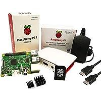 a1039733b28baa Amazon.fr   50 à 100 EUR - Barebones   Composants PC   Informatique