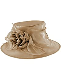 17410055 Amazon.co.uk: Failsworth - Hats & Caps / Accessories: Clothing