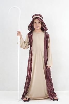 Shephered - Costume de déguisement pour enfants