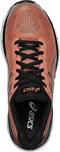 Asics GEL-IMPRESSION 9 Women's Scarpe Da Corsa Orange