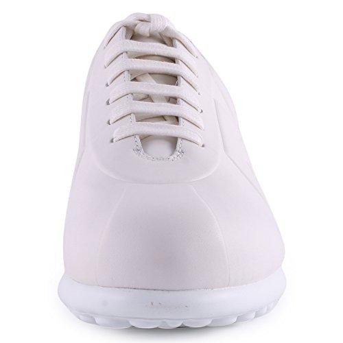 Pelotas Sneaker Xl Camper Bianco Uomo Hq5xtvR
