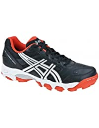 ASICS GEL-LETHAL MP5 Women's Hockey Chaussure