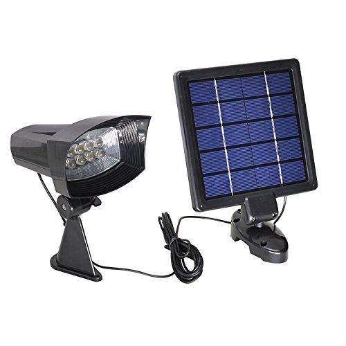 al-aire-libre-foco-solar-desmontable-super-brillante-deslumbrante-luz-llevada-3000-mejor-rendimiento