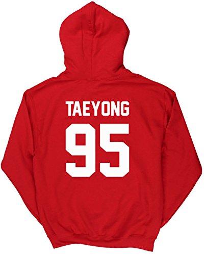 hippowarehouse-taeyong-95-printed-on-the-back-unisex-hoodie-hooded-top