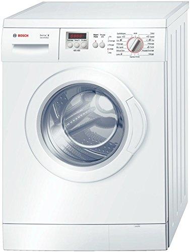 bosch-wae28210off-autonome-charge-avant-7kg-1400tr-min-a-blanc-machines-a-laver-autonome-charge-avan