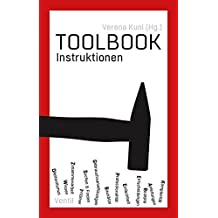 Toolbook: Instruktionen (Toolbooks)