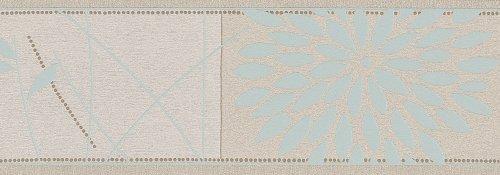 as-creation-borduere-sunlight-floral-grau-gruen-metallic-635327