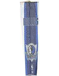 Nba Dallas Mavericks Manchon pour bras Multicolore