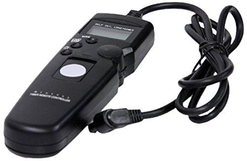 Impulsphoto - Temporizador para cámaras Canon (compatible segunda mano  Se entrega en toda España