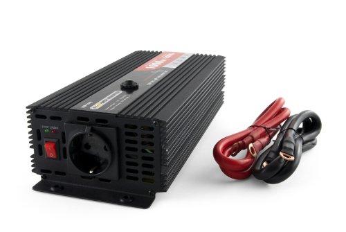 convertisseur-pur-sinus-12v-220v-1000-watts-de-dernire-gnration-us-tronic-meilleur-rapport-qualit-pr