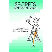 Secrets of Smart Students
