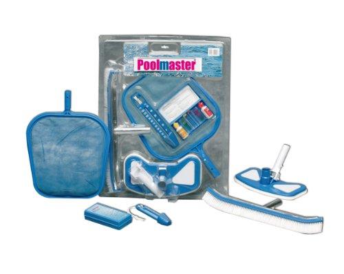 New Plast 0534 Kit Mantenimento Base
