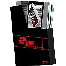 Bible Nes - Bible Nintendo Entertainment System