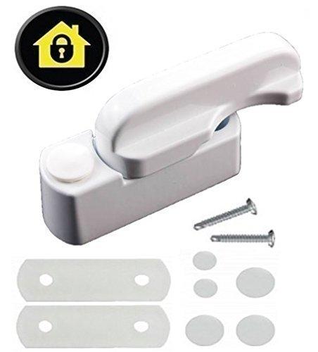 sash-jammers-extra-security-locks-for-upvc-window-doors-white