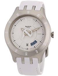 Swatch Herren-Armbanduhr In A Joyful Mode YTS401