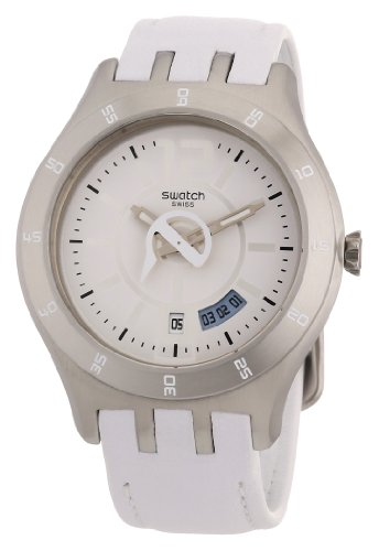 Swatch YTS401 - Orologio da uomo