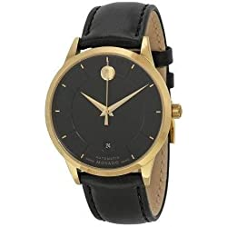 Reloj Movado para Hombre 606875