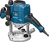 Bosch Professional GOF 1250 LCE