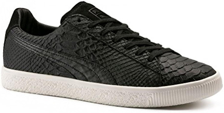 Gentiluomo   Signora Puma Clyde MII- scarpe da ginnastica Men Il Coloreeee è molto accattivante Funzione speciale Reputazione affidabile | A Prezzo Ridotto  | Uomini/Donna Scarpa