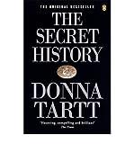 Secret history (The) | Tartt, Donna