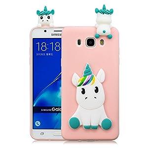 Leton Funda Samsung Galaxy j5