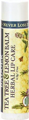 badger-tea-tree-lemon-lip-balm-stick-42g