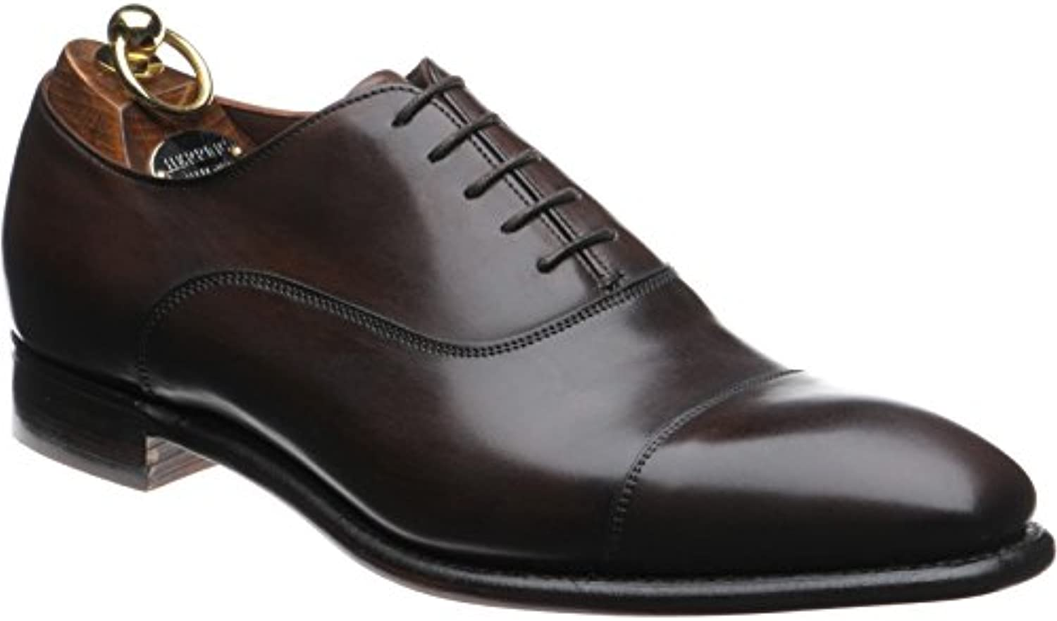 du hareng churchill roder ii oxfords dans b01ei7jddu roder churchill parent 53106b