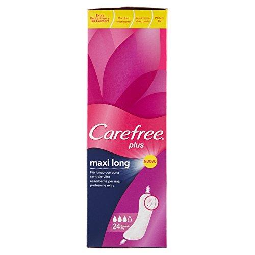 carefree-plus-maxi-long-24-pz