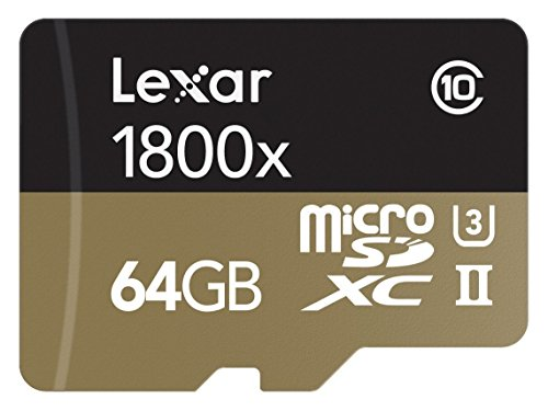 lexar-professional-1800x-cartes-media-microsdxc-64-go