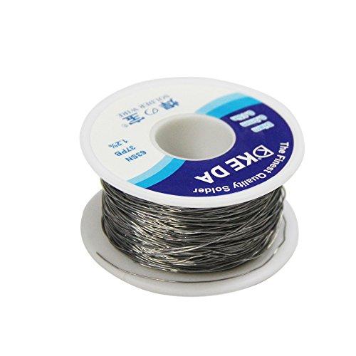 eiiox-bobine-fil-etain-soudure-epaisseur-06mm-best-avec-sac-de-flanelle