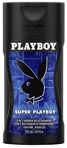 playboy-super-shower-gel-for-men-250-m