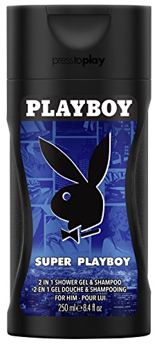 playboy-super-men-shower-gel-250-ml-1er-pack-1-x-250-ml