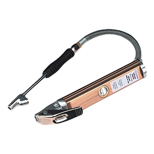 sealey-sa39-tyre-inflator-long-type-with-twin-push-on-connector