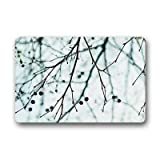 Dalliy Abstract Tree Fu?matten Doormat Outdoor Indoor 18