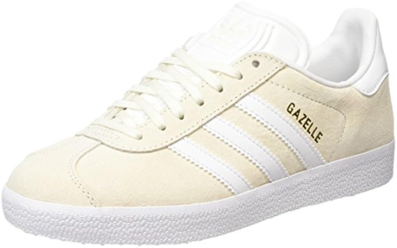 Adidas - Gazelle, Scarpe da Ginnastica Unisex Adulto   prezzo di sconto speciale    Maschio/Ragazze Scarpa