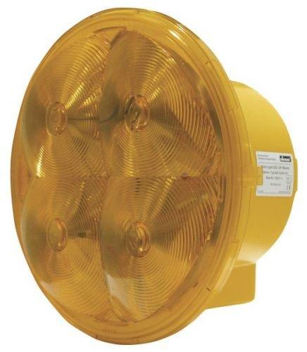 Vorwarnleuchte Multi-Light 340 LED Flash L9M