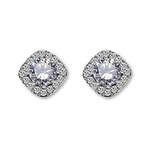 lixinsunbu-aaa-cubic-zirconia-stud-earrings-white-gold-plated-bridal-engagement-gift