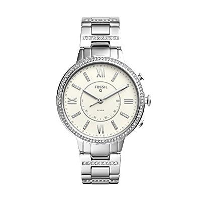 Reloj Fossil para Mujer FTW5009