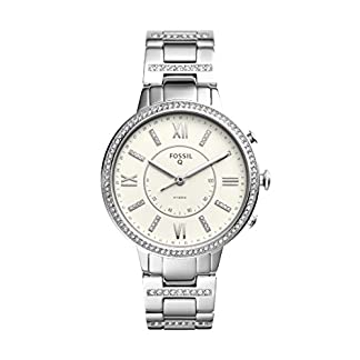 Reloj Fossil para Mujer FTW5009