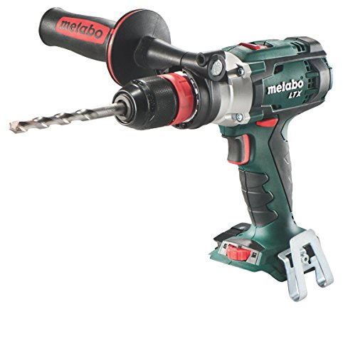 Metabo POWERMAXX SB