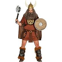 Disfraz de Vikingo (talla L)